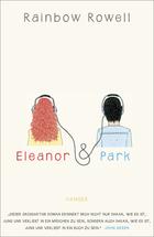 Buchcover Eleanor & Park