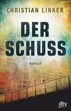 Buchcover Der Schuss