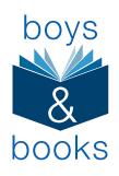 bab Logo