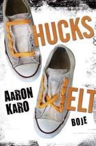 Buchcover Chucks Welt