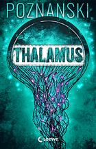 Buchcover Thalamus