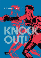 Buchcover Knock out!