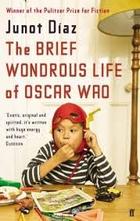 Buchcover Das kurze wundersame Leben des Oscar Wao